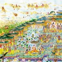 tranh-lien-tri-hoi-thuong-phat-bo-tat-ttq-1