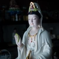 tuong-phat-ba-quan-am-men-su-52cm-ttq2