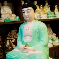 tuong-phat-bon-su-thich-ca-y-ao-xanh-ttq1