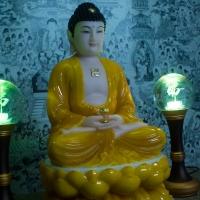 tuong-phat-a-di-da-bot-da-y-ao-vang-40cm-ttq2