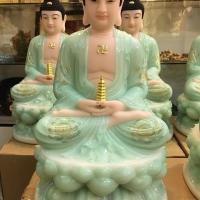 Tuong-A-Di-Da-Y-Ao-Xanh-Hoa-tiet-3D-50cm-Tinh-Tam-Quan.jpg-4