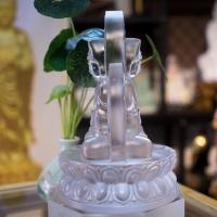 Tuong-phat-ba-quan-am-de-xe-hoi-16cm-7